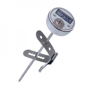 Máy đo nhiệt độ A1.ST9341C Daihan
