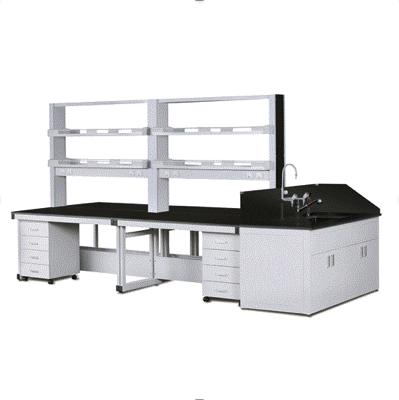 Bàn thí nghiệm trung tâm DH.WFE3032 Daihan