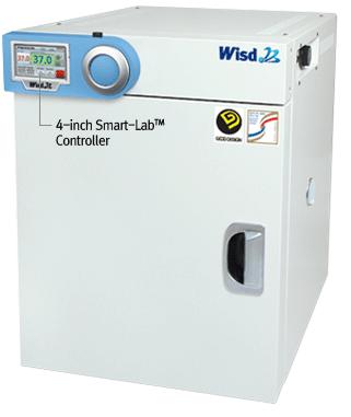 Tủ ấm vi sinh thông minh đối lưu tự nhiên DH.SWIG03050 Daihan