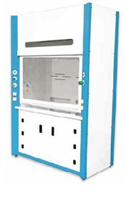 Tủ hút khí độc HD-C1200 Daihan