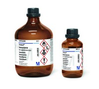 Tetrachloroethylene for spectroscopy Uvasol® 500ml Merck
