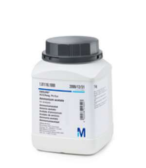 Potassium chloride 99.999 Suprapur® 500g Merck