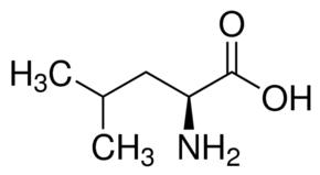 L-Leucine for biochemistry 10kg Merck