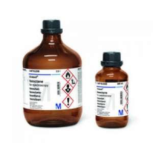Ammonia solution 32% EMPLURA® 2.5l Merck