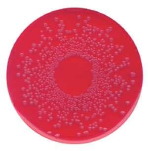 BPLS agar for the isolation of Salmonella Merck