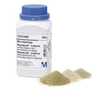 L-Tyrosine for biochemistry 1kg Merck