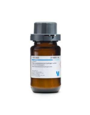 n-Pentadecane for synthesis 50ml Merck