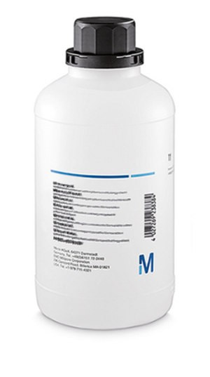 Tween® 60 for synthesis 500ml Merck