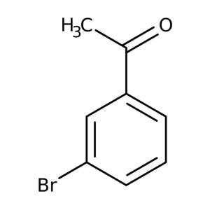 3'-Bromoacetophenone, 97% 5 g Acros