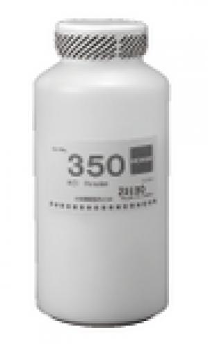 Bột chuẩn pha dung dịch cho điện cực 350 Horiba