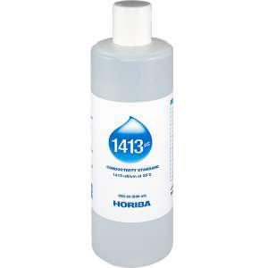 Dung dịch chuẩn độ dẫn 1413 uS/cm 500-22 Horiba