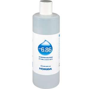 Dung dịch chuẩn pH 6.86, 500ml Horiba