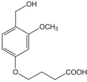 HMPBNovabiochem® 25g Merck