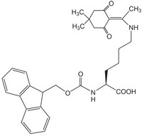 Fmoc-Lys(Dde)-OH Novabiochem® 1g Merck