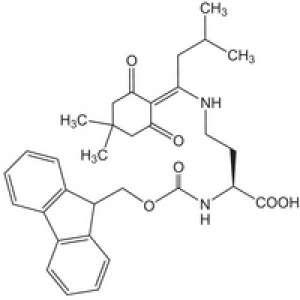 Fmoc-Dab(ivDde)-OH Novabiochem® 1g Merck