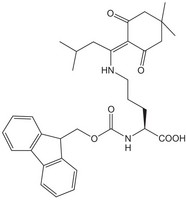 Fmoc-Orn(ivDde)-OH 5g Merck