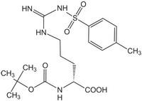Boc-D-Arg(Tos)-OH Novabiochem® 5g Merck