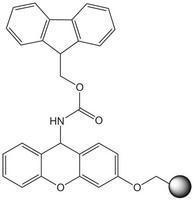 Sieber Amide resin Novabiochem® 25g Merck