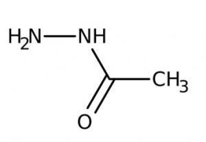 Acethydrazide, 95% 25g Acros