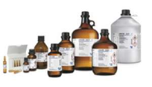 Schiff's reagent for detection of aldehydes Merck