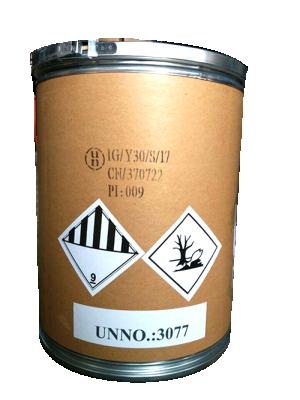 Carbohydrazide 99%, Trung Quốc, 25kg/thùng