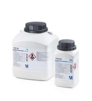 Celite® Hyflo Supercel 1kg Merck