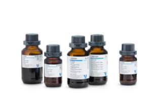 Fmoc-D-Gln(Trt)-Wang resin (100-200 mesh) Novabiochem® 5g Merck