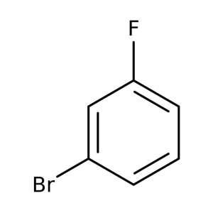 3-Bromofluorobenzene, 99% 25ml Acros