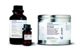 Diphenylamine-4-sulfonic acid sodium sal redox indicator ACS Merck
