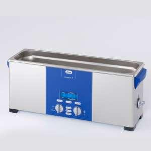 Bể rửa siêu âm Elmasonic P 70H Elma