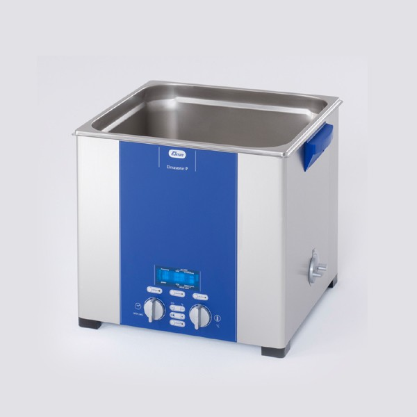 Bể rửa siêu âm Elmasonic P 180H Elma