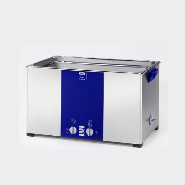 Bể rửa siêu âm Elmasonic P300H Elma
