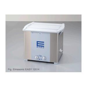 Bể rửa siêu âm Elmasonic Easy 120H Elma