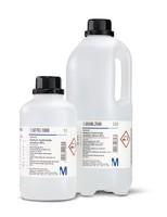 Ammonia solution 25% for analysis EMSURE® 1l Merck
