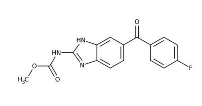 Flubendazole 1g Acros