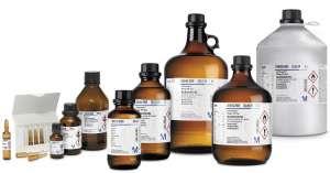 1-Butyl-3-methyl imidazolium hexafluorop 500g Merck