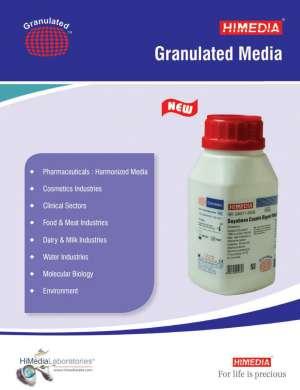 Menadione sodium bisulphite, W.S. 10G Himedia