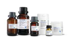 Fmoc₄-Lys₂-Lys-ß-Ala-Wang resin 1g Merck