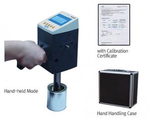 Máy đo độ nhớt cầm tay DH.WV1052 Daihan