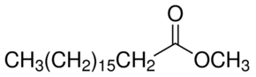 Methyl stearate reference substance for gas-chromatography 5g Merck