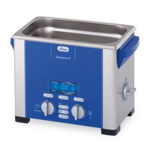 Bể rửa siêu âm Elmasonic P 30H Elma