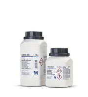 Ammonium monovanadate GR for analysis Reag. Ph Eur 100g Merck