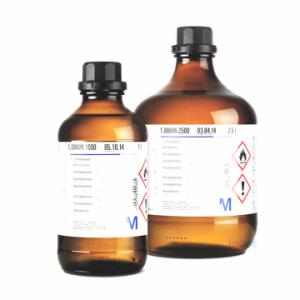 n-Pentane EMPLURA® 1l Merck