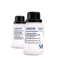 COD Standard Solution 400 mg/l  Merck