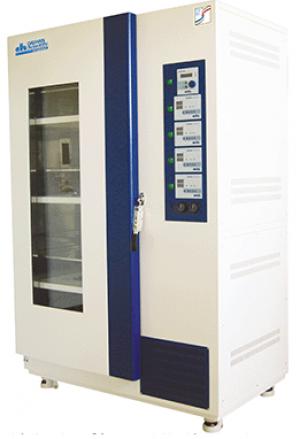 Tủ ấm lạnh lắc nhiều ngăn DH.WIS03004 Daihan