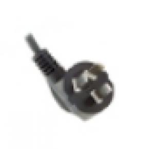 Bộ dây điện AU 10003724 cho các loại máy khuấy Flocculators JLT Series Velp
