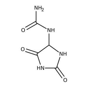 Allantoin, 98% 500g Acros