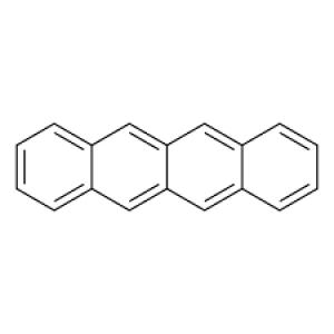 2,3-Benzanthracene, 98% 1g Acros