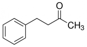 Benzylacetone, 99% 1l Acros