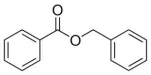 Benzyl benzoate, 99+% 1l Acros